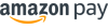 AmazonPayments